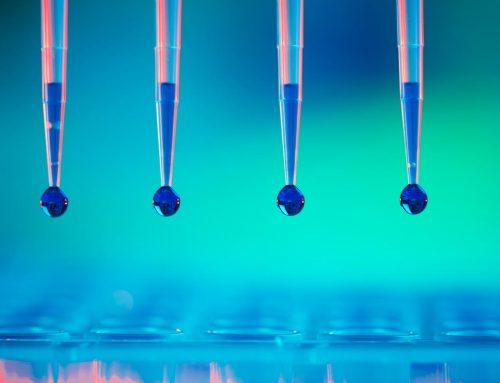 多角的視点からの 遺伝子治療