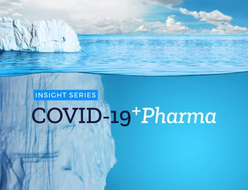 COVID-19、中国、遠隔医療